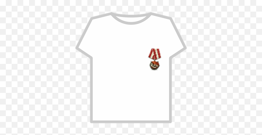 Order Of The Red Banner - Roblox Roblox Boobs T Shirt Png,Red Banner Png