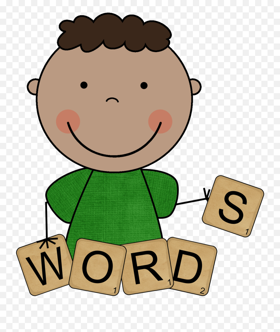 Free Clipart Of Kids Writing | Free Images at Clker.com - vector clip art  online, royalty free & public domain