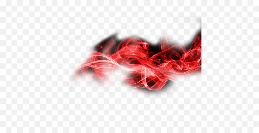 Download Hd Recharge Smarter - Red Fire Hd Png,Red Fire Png