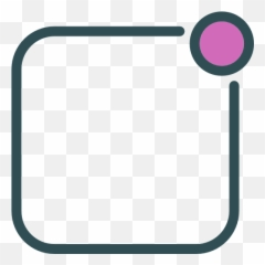 Free Transparent Chat Icons Png Images Page 1 Pngaaa Com