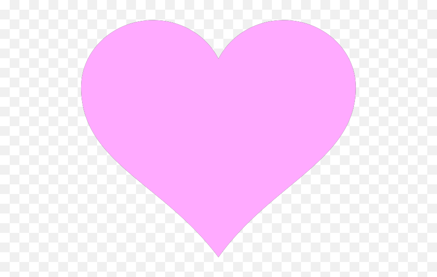 Pink Purple Heart Png Clip Arts For Web - Pink And Purple Hearts,Purple Heart Png