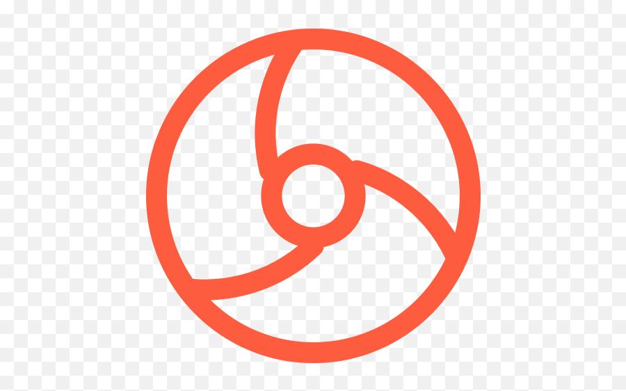 Web Google Chrome App Internet Logo Browser Icon Hyde Park Png Google Chrome Logo Png Free Transparent Png Images Pngaaa Com
