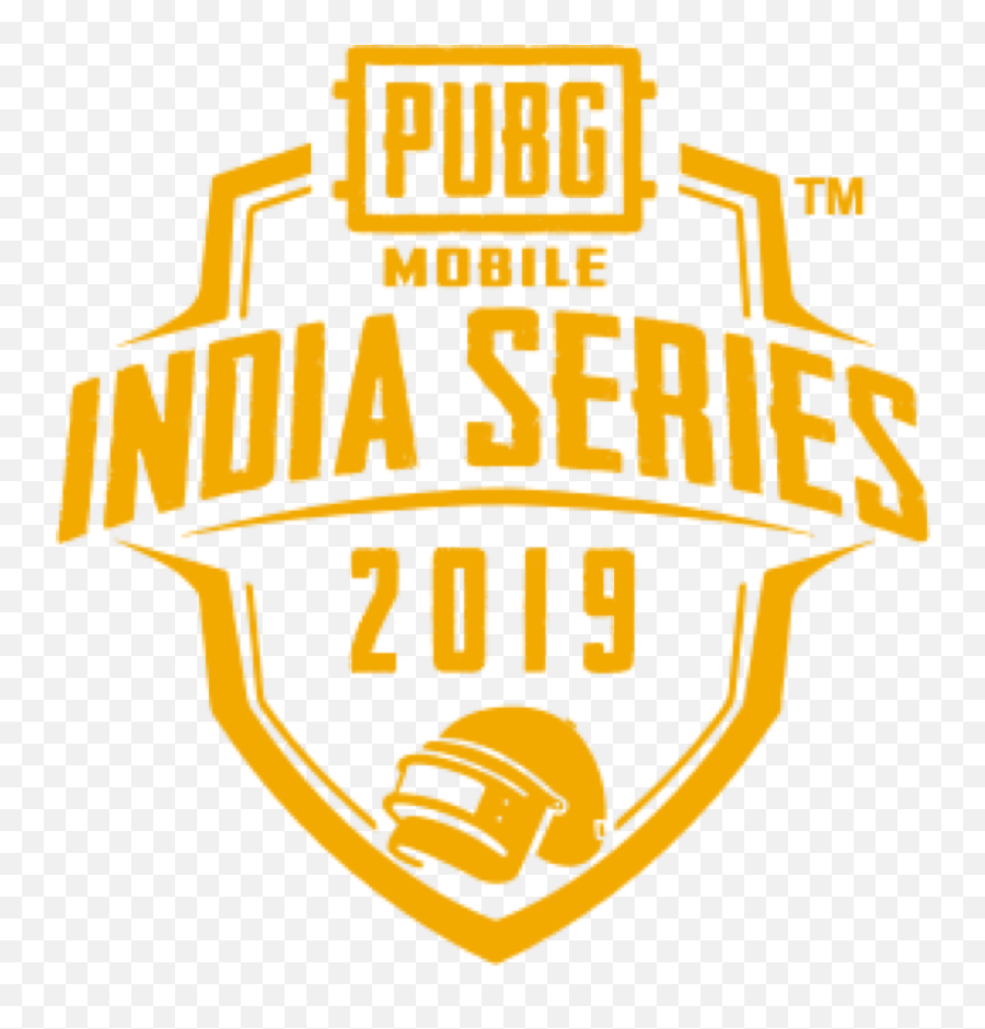 Pubg Mobile Logo Png Transparent - Game And Movie Pubg Mobile Tournament Logo,Pubg Logo