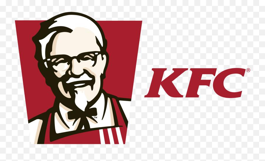 Kfc Logo Png Images Free Download - High Resolution Kfc Logo,Kfc Png