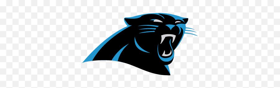 Photography Logo Vector Free Download Png Clip - Carolina Panthers Logo Png