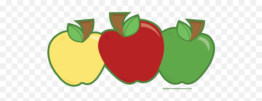 Free Fruit Clipart Free Apple Clipart Png Apple Clip Art Png Free Transparent Png Images Pngaaa Com