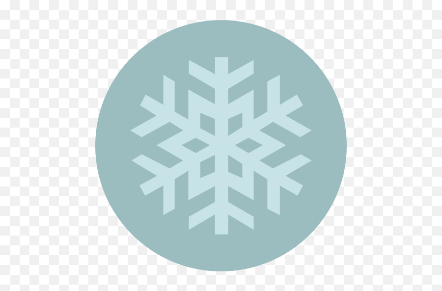 Snow Png Icons And Graphics - PNG Repo Free PNG Icons  Winter Welcome