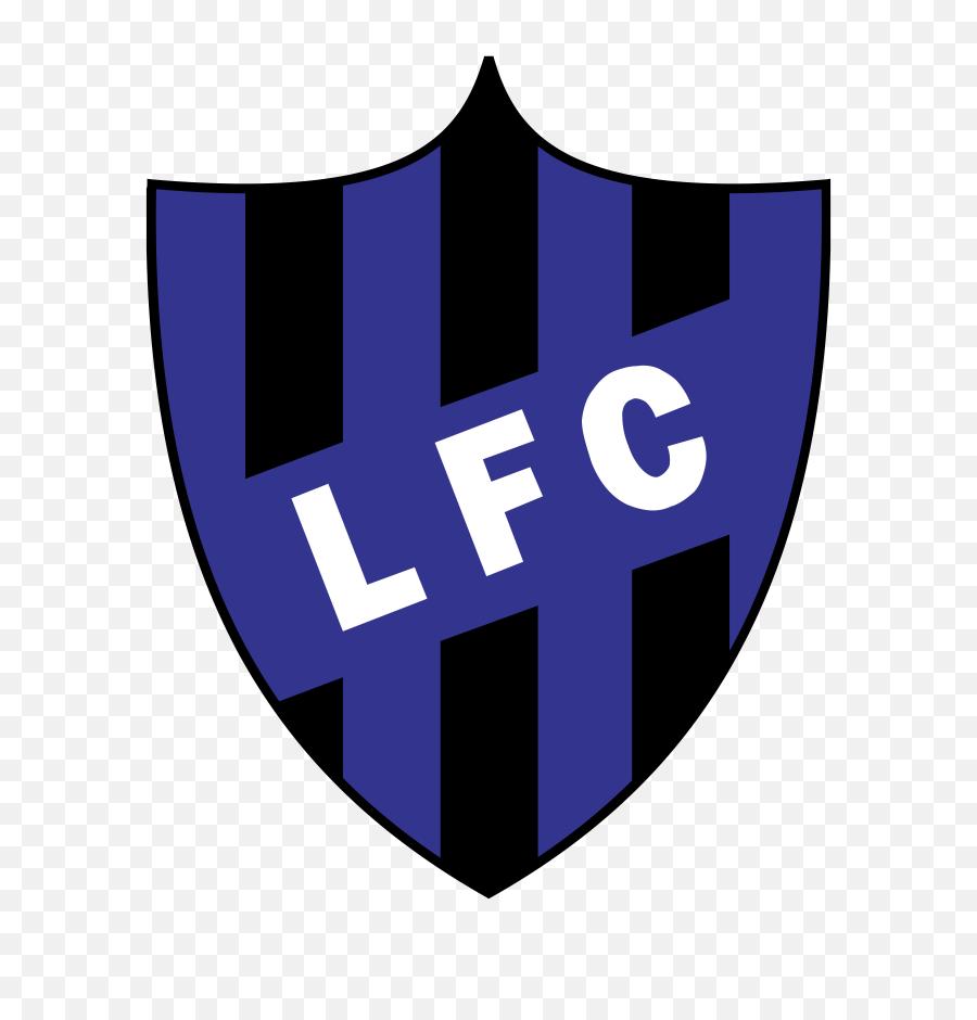 Liverpool Fc Logo Png Transparent Emblem Free Transparent Png Images Pngaaa Com