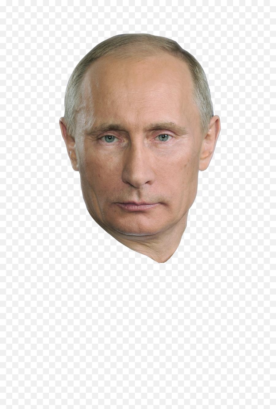 Vladimir Putin Face Png Image Vladimir Putin Face Transparent Free Transparent Png Images Pngaaa Com