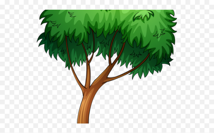 Download Tree Cartoon Png Full Elephant Is Under The Tree Clipart Free Transparent Png Images Pngaaa Com Nightwish is just a foal when she first hears the story. pngaaa com