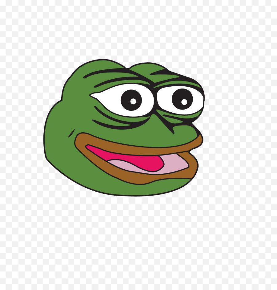 Sad Pepe The Frog Png Background Image - Pepe Png