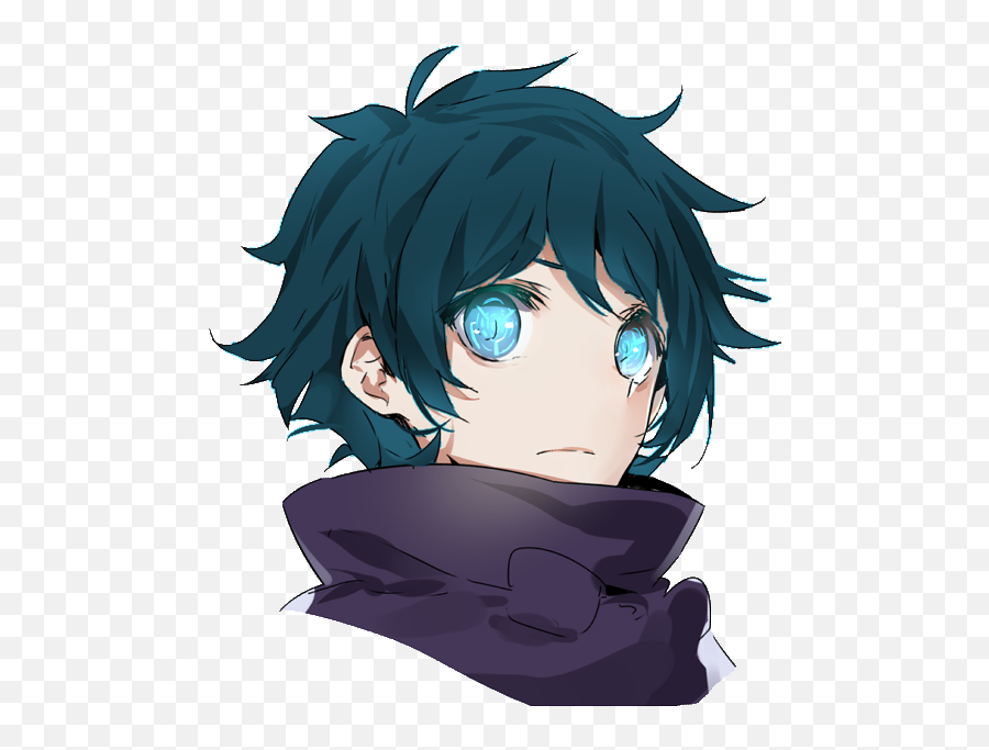 Hd 9rolit Best Profile Picture Anime T 1044744 Png Best Profile Pic For Gaming Free Transparent Png Images Pngaaa Com