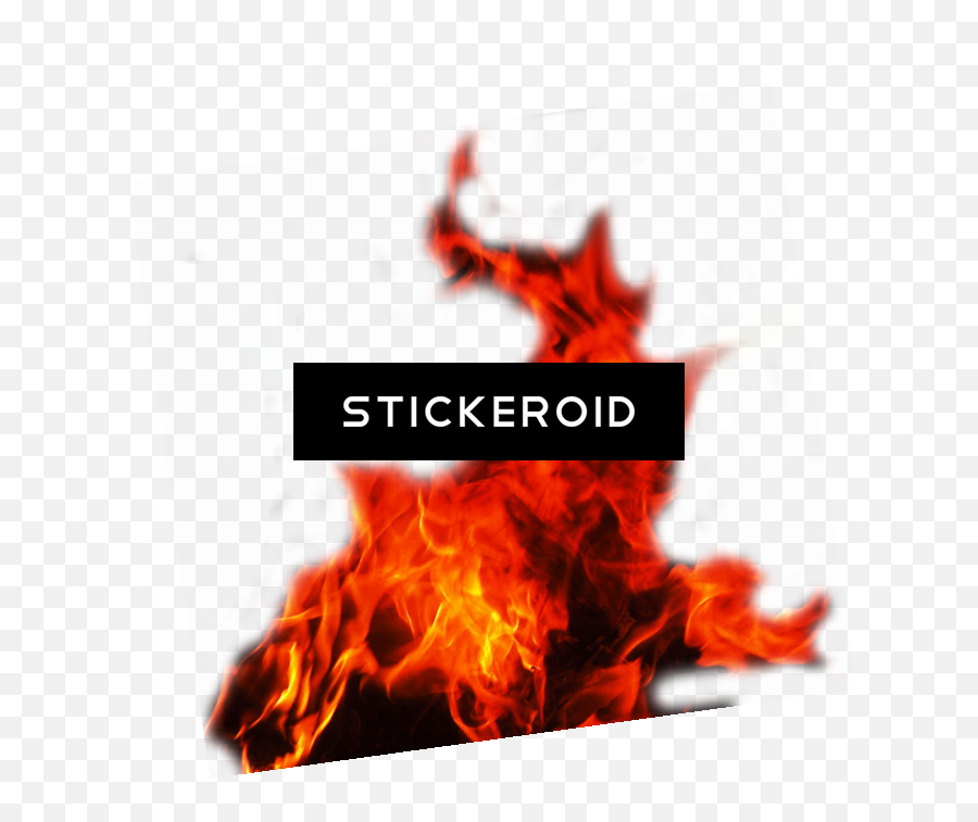 Red Fire Transparent Png Image With No - Vertical,Red Fire Png