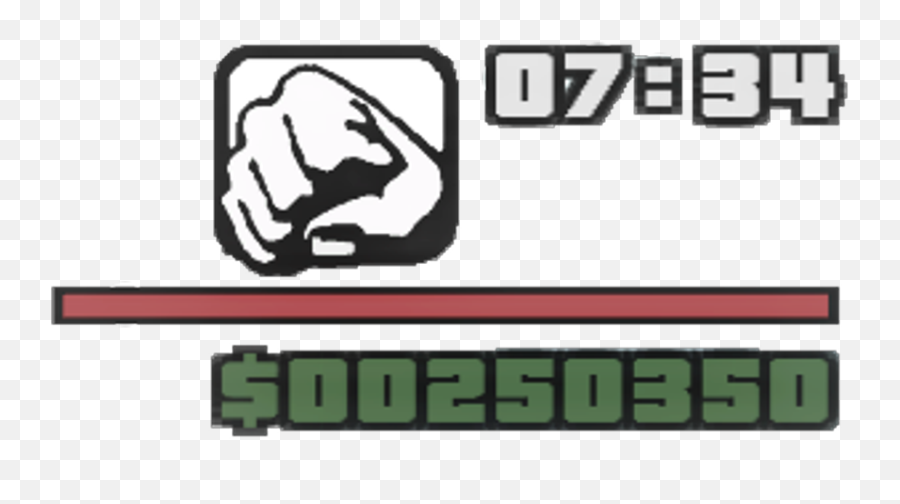 Gta San Andreas Health Icon Full Size Png Download Seekpng Gta San Andreas Health Icon Free Transparent Png Images Pngaaa Com