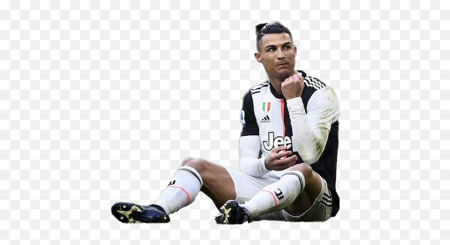 Ronaldo Png File All Cristiano Ronaldo Juventus 2020 Png Free Transparent Png Images Pngaaa Com