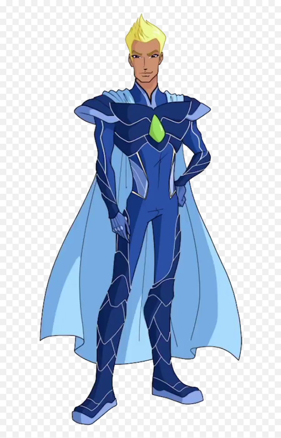 S6 Specialist Sky Winx Club Boys Png Free Transparent Png Images Pngaaa Com