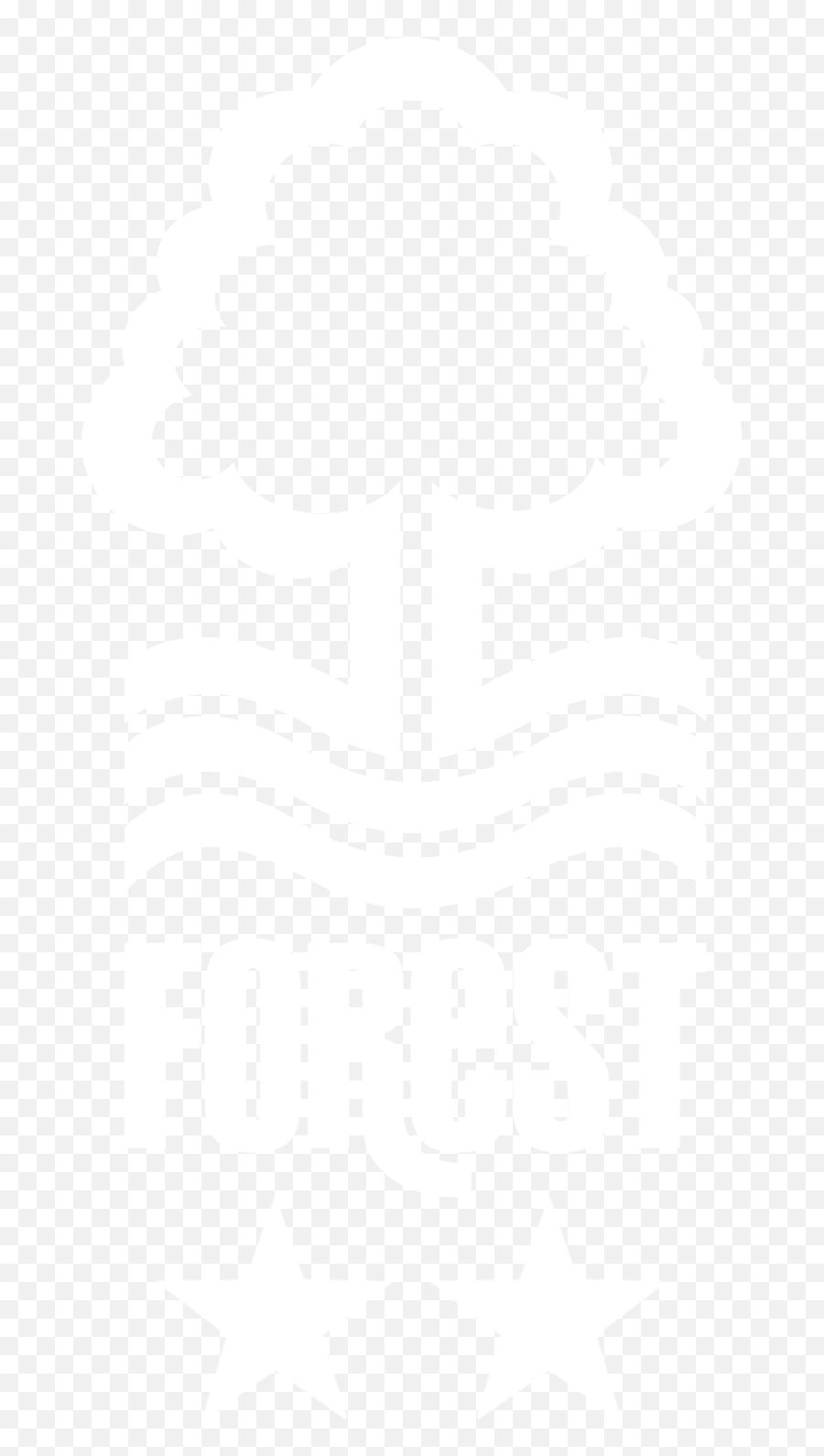 Download Hd 1515282614 1515282619193767967007 - Nottingham Nottingham Forest Logo Transparent Png,The Forest Png