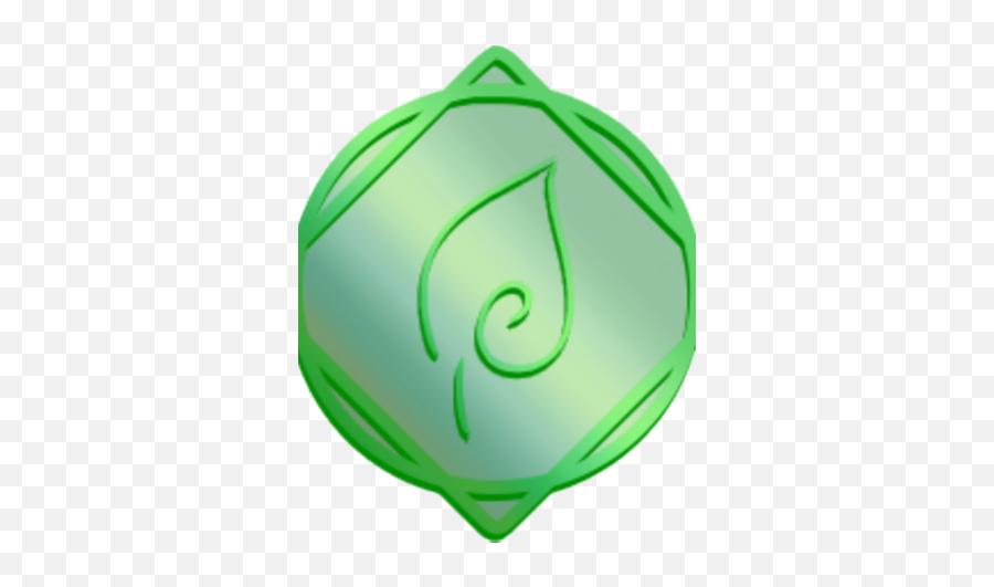 Grass Roblox Elemental Battlegrounds Wiki Fandom - Elemental Battlegrounds All Elements Lava png