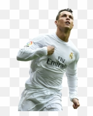 Free Transparent Cristiano Ronaldo Png Images Page 2 Pngaaa Com
