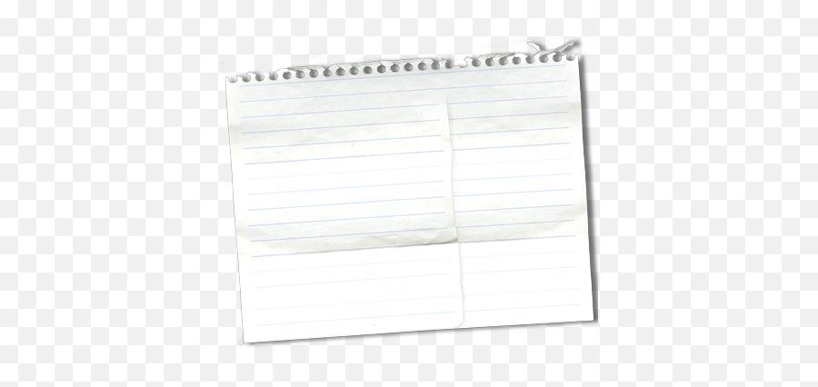 Torn Paper Png Image - Torn Paper,Torn Paper Png
