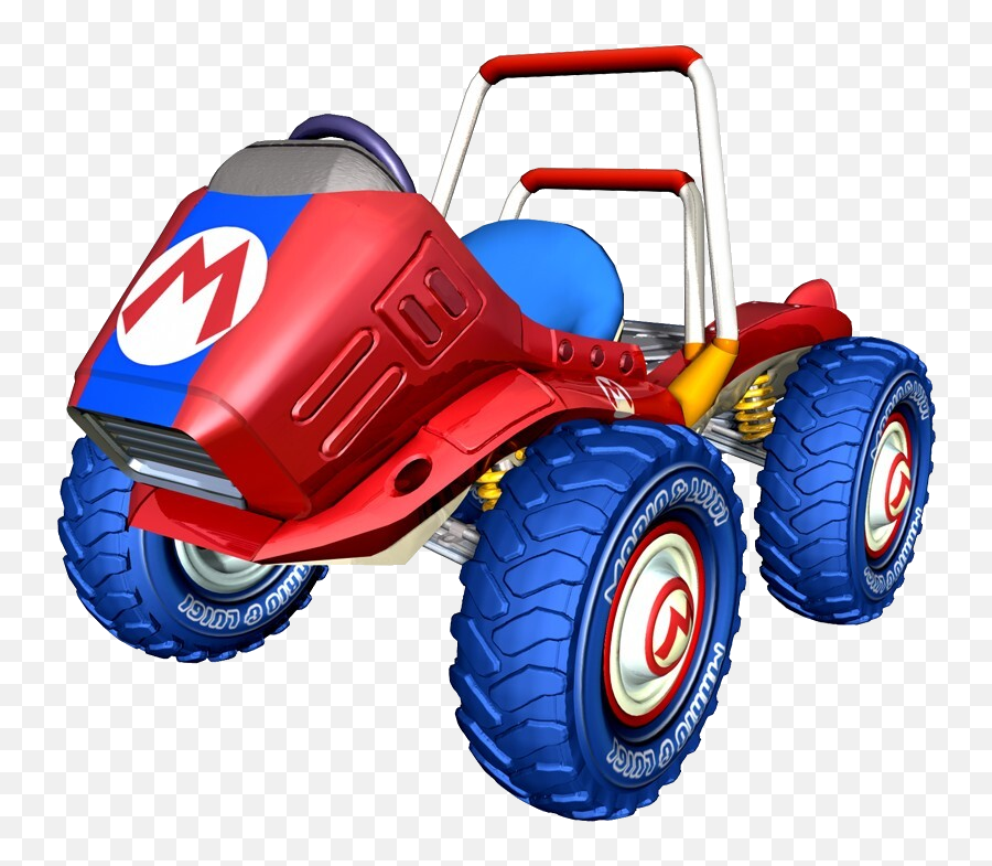 Red Fire - Mario Kart Double Dash Mario Kart Png,Red Fire Png