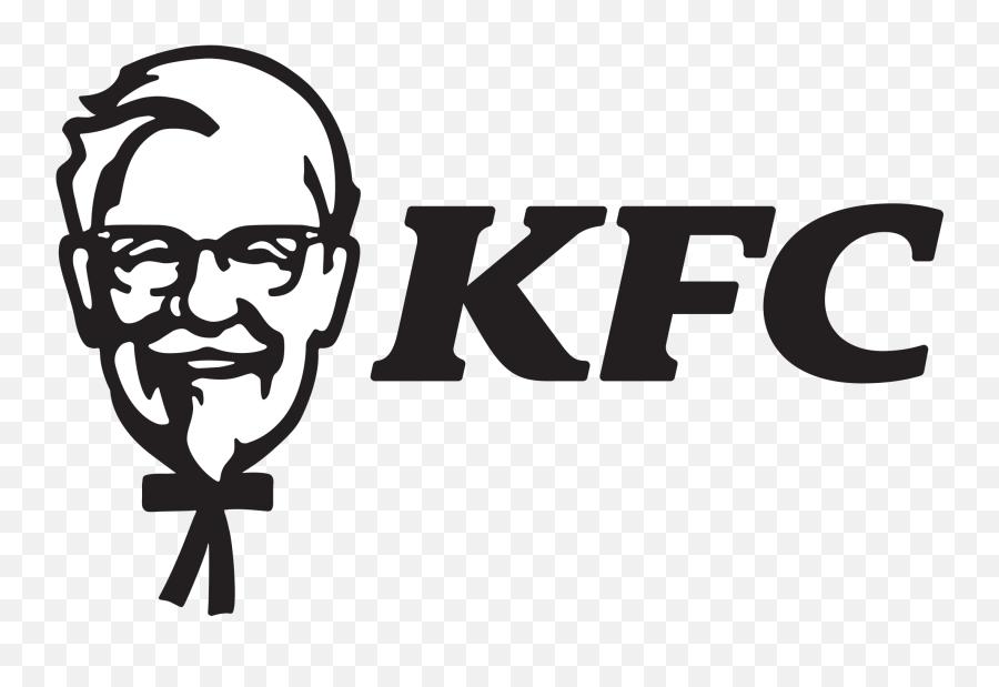 Kfc Logo Png - Transparent New Kfc Logo,Kfc Png