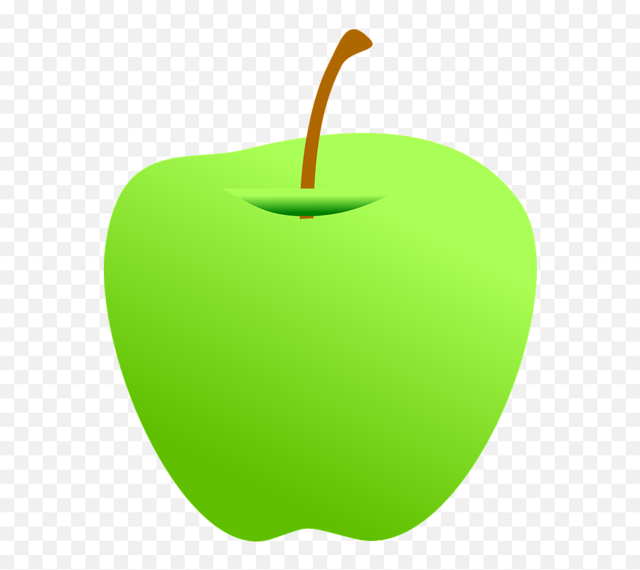 Moss Clipart Apple Green Apple Clipart Png Transparent Clip Art Apple Clipart Png Free Transparent Png Images Pngaaa Com