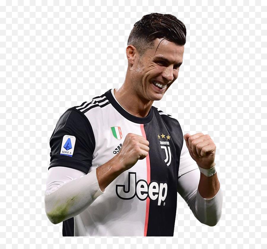 Cristiano Ronaldo Png Pic Cristiano Ronaldo Png Juventus Free Transparent Png Images Pngaaa Com