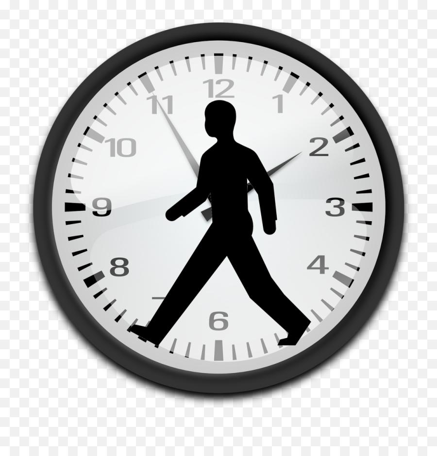 Clock Time Management Clip Art Analog Clock Png Clock Clipart Transparent Free Transparent Png Images Pngaaa Com