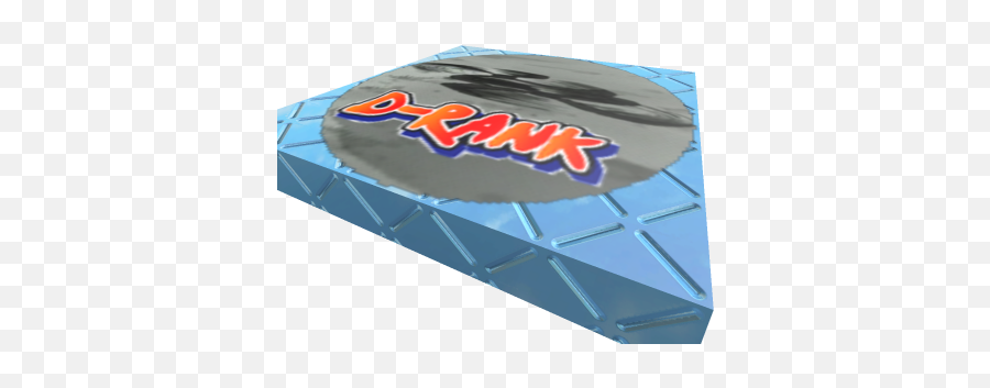 Badge Giver For D - Rank Bage Naruto Battlegrounds  Roblox  Roblox Fast Play png