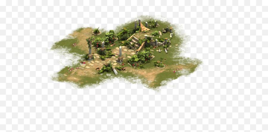 Guild Battlegrounds - Forge of Empires  Wiki EN  Sea Lettuce png