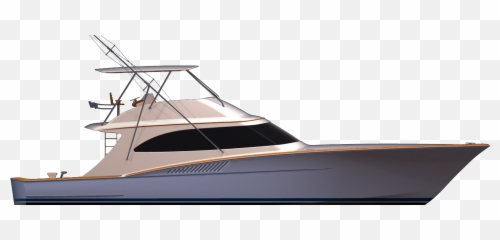 Download Free Transparent Boat Clipart Png Images Page 1 Pngaaa Com