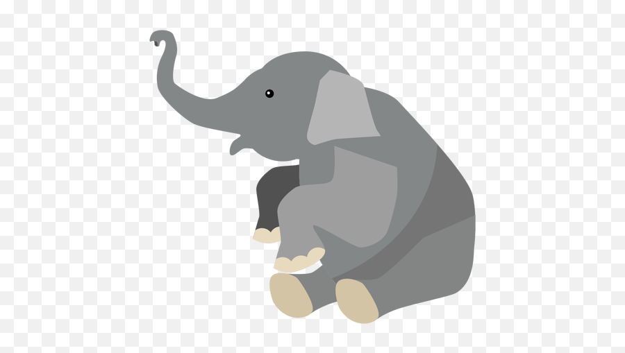 Elephant Ear Trunk Flat Transparent Png U0026 Svg Vector File Elephant Flat Png Free Transparent Png Images Pngaaa Com All of these elephant resources are for free download on pngtree. pngaaa com