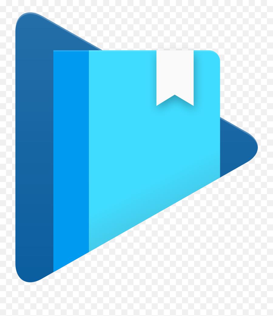 Filegoogle Play Books Icon - vectorsvg  Wikimedia Commons  Google Play Books Icon png