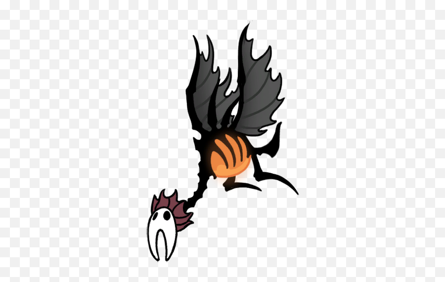 Hollow Knight Bosses Characters Tv Tropes Hollow Knight Winged Nosk Png Free Transparent Png Images Pngaaa Com These sites have cool hollow knight content! tv tropes hollow knight winged nosk png