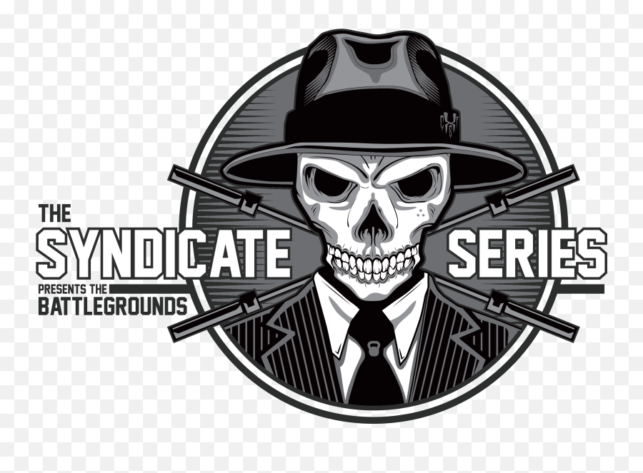 The Syndicate Series Presents Battlegrounds U2014 12 Labours Png