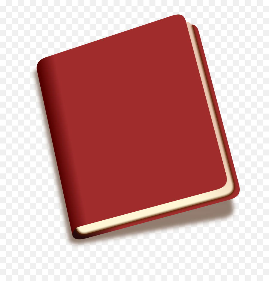 Onlinelabels Clip Art - Book Icon  Book Clipart Png