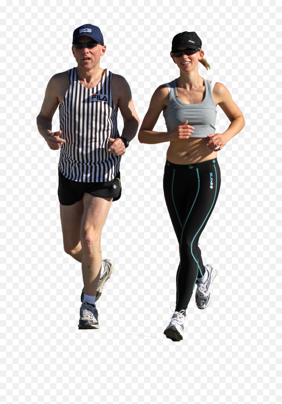 Download People Walking Png Cut Out - People Running Png,People Walking Png