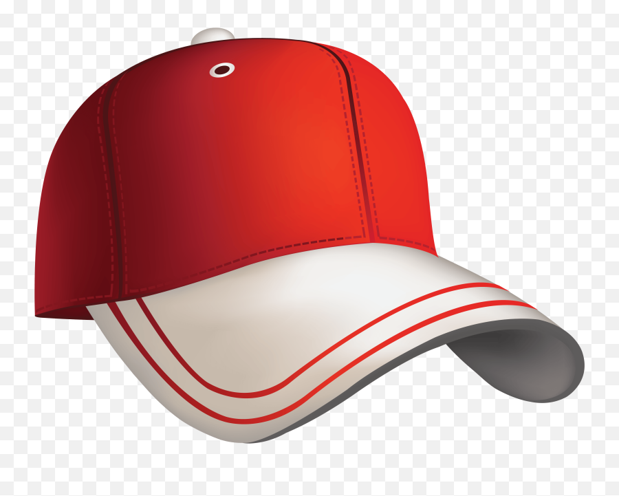 Hats Clipart Doctor Transparent Free For Transparent Background Baseball Cap Clipart Png Free Transparent Png Images Pngaaa Com