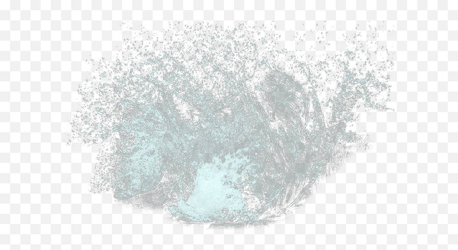 Water Splash Element Png Effects Effect - Drawing,Water Effect Png