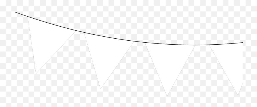 White Banner Flag Svg Vector Clip Art - Vertical Png,White Banner Png