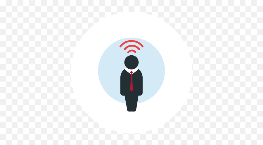 Black And White Fb Logo - Fb Icon White Png