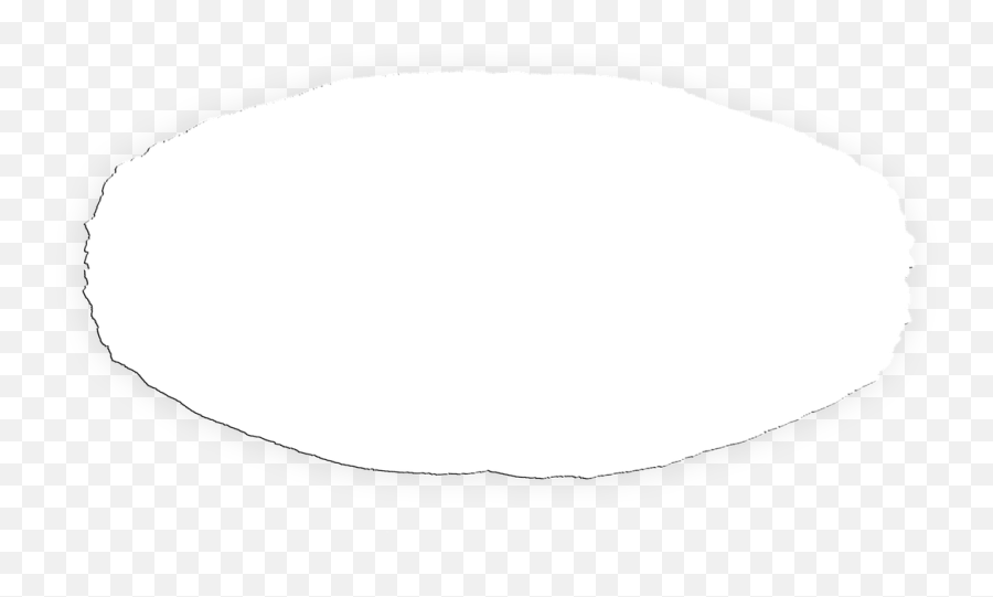 Torn White Paper Png - Circle Clipart Full Size Clipart Ripped Paper Circle Png,Torn Paper Png