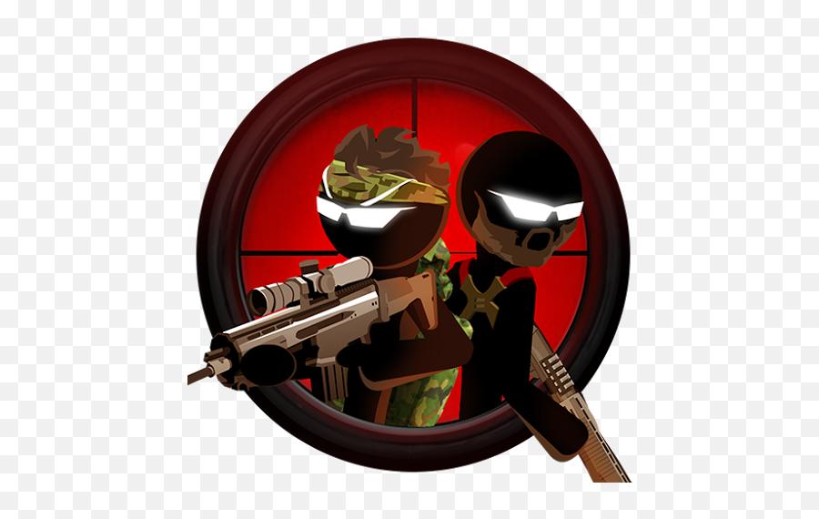 Stick Squad Sniper Battlegrounds Download To Android Em - Stick Squad Sniper Battlegrounds png