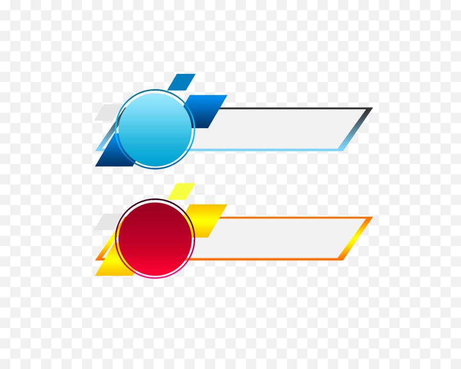 Clip Art Vector Ribbon Vintage Template - Png Download Ribbon Banners Template Png,Template Png