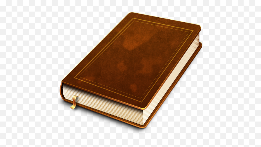 Book Icon Png Mart - Book Png