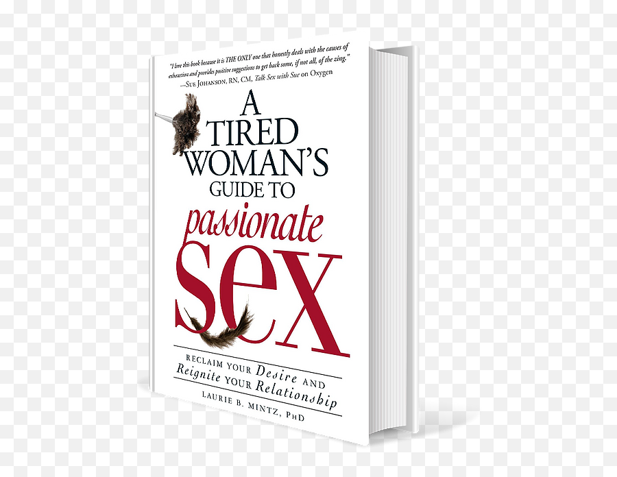 Passionate sex is what 5 SIGNS