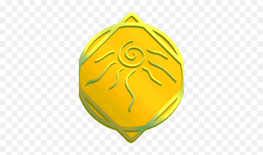 Light Roblox Elemental Battlegrounds Wiki Fandom - Elemental Battlegrounds Light png