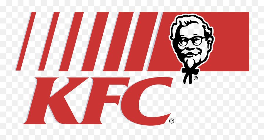 Kfc Logo Png Transparent Svg Vector - Kfc Kentucky Fried Chicken Logo,Kfc Png