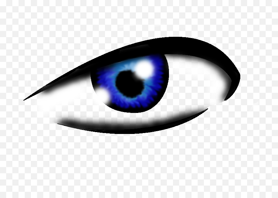 Download Angry Anime Eyes By Kill Anime Eyes Png Angry Free Transparent Png Images Pngaaa Com